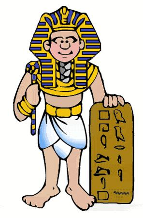 The Egypt Game - Free Essays, Term Papers, Book Reports