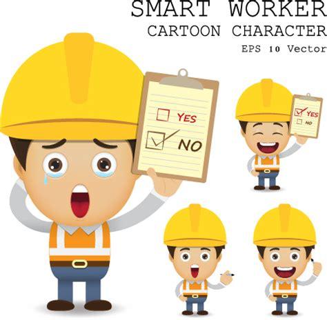 Sample resume of procurement manager