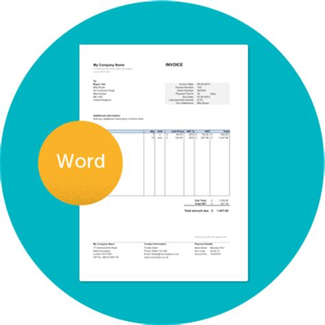 Free word resume templates for mac
